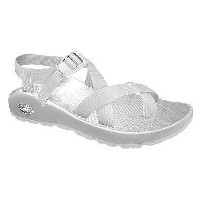 a592e834622a Men - Customizable Men s Z 2 Sandal - Custom Sandals