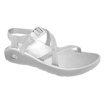a0750bbc15f93 Women - Customizable Women's ZX/1 Sandal - Custom Sandals | Chacos